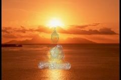 Maitre spirituel