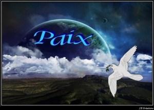 paix-blog