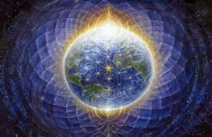 Transition-spirituelle