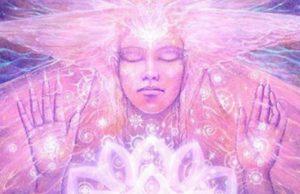 Les-Consciences-énergétiques-