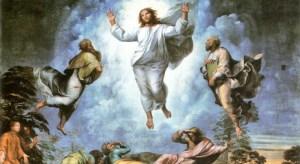 La-transfiguration