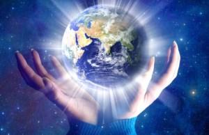 Une-Terre-Nouvelle-spirituelle