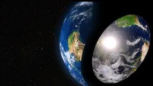 La-terre-Intérieure