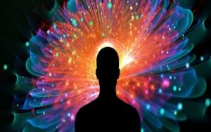 L'énergie-et-ses-flux-lumineux