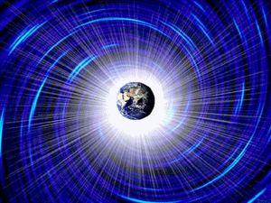 L'Union-s'établit-entre-la-science-et-le-spirituel