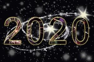 Lannée-2020