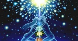 Que-la-Fusion-Harmonieuse-des-reflets-lumineux