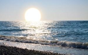 L'Énergie-du-solstice-d'été