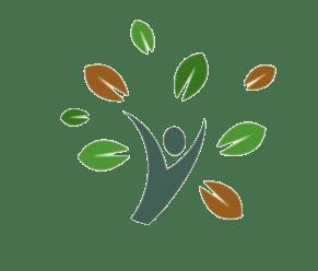 Logo Tabtia Soufiane Naturopathe