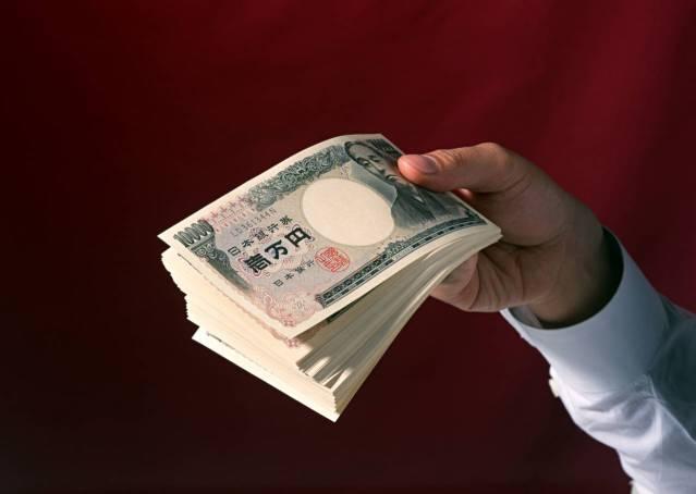副業入門ネットビジネス初心者がいきなり10万円稼ぐ方法