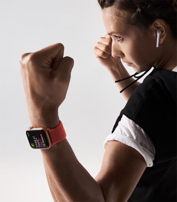apple-watch-series4ボクサースタイル