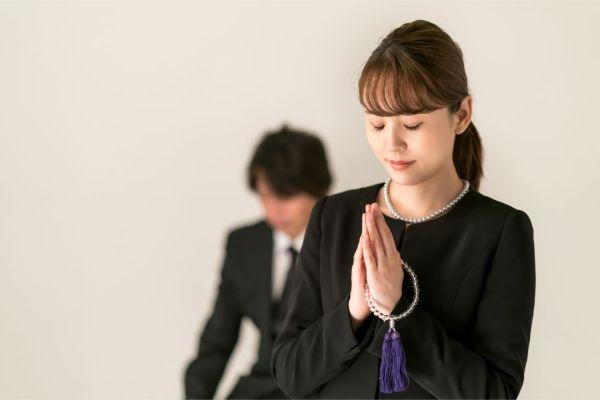 葬儀のときの髪型のマナーについて知ろう | 神奈川県相模原市で低価格で高品質の葬儀なら【雅葬会】