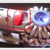 ダイソンコードレス掃除機V6シリーズと、V8シリーズは何が違うのか? ☆彡 コードレス掃除機ダイソンの最新モデル V8シリーズAbsoluteを買いました(第1回)