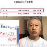 ■2019.03.04「日本病の正体(4)〜どうすべきか?」大西つねきの週刊動画コラムvol.67