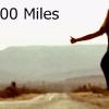 804.672キロメートルに秘められた謎