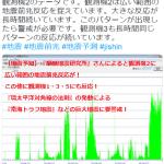 【緊急】7月大地震の可能性