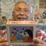 ■竹取翁博物館・国際かぐや姫学会:超古代文明621回~630回の動画まとめ
