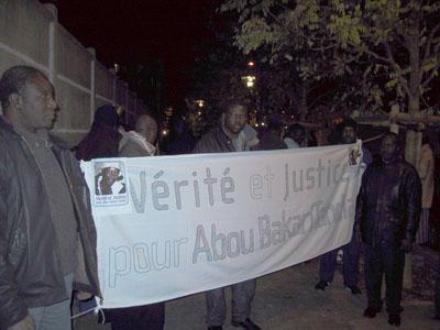 justice-pour-abou