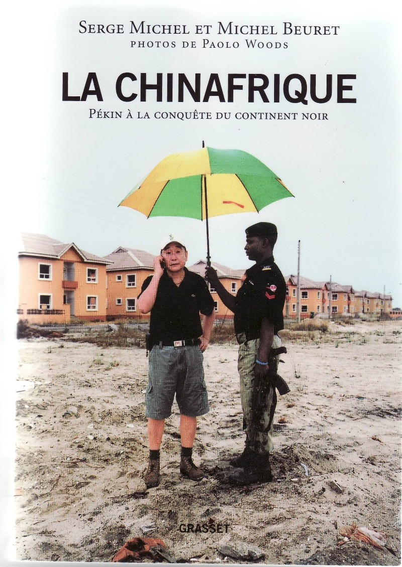 chinafrique_t800