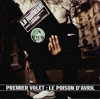 la-rumeur-le-poison-davril-front