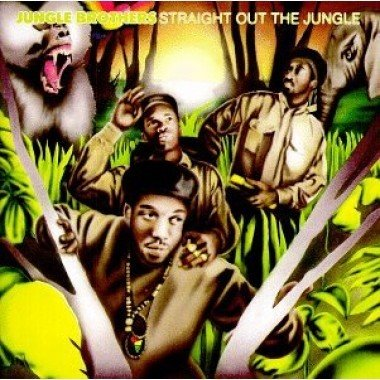 jungle-brothers