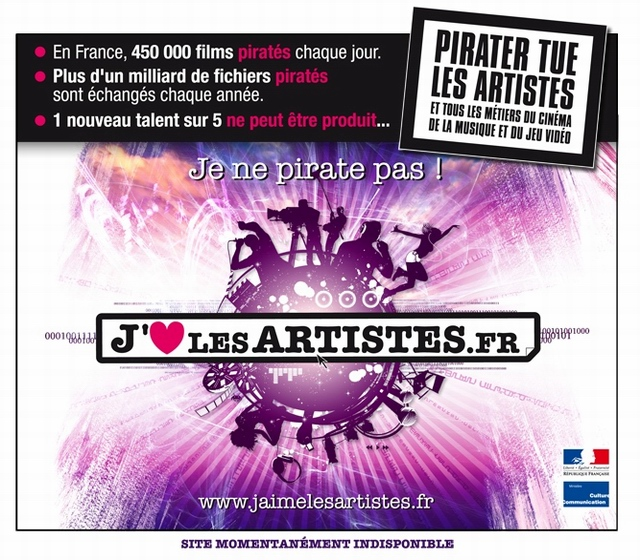 les-pirates-tuent