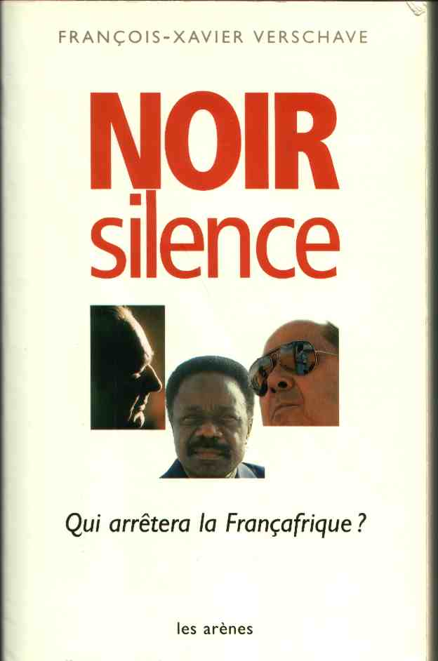 L'ultime silence