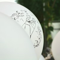"<span itemprop=""name"">Balloons for a special occasion</span>"