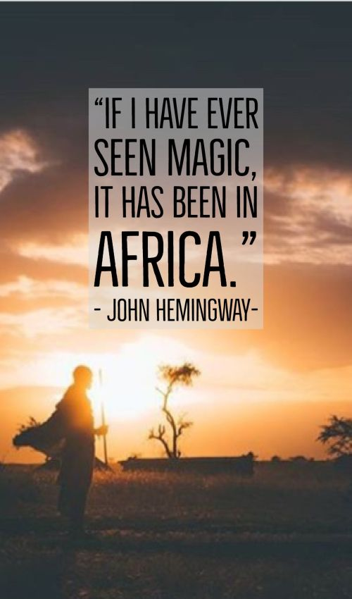 https://i2.wp.com/soul-safaris.com/wp-content/uploads/2018/11/magic-in-africa.jpg?resize=500%2C850