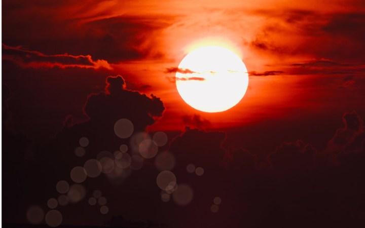Mit Planetentönen Seele harmonisieren: So wirkt Sphärenmusik.