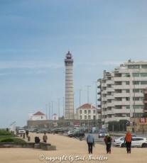 soul-traveller-camino-portugese-central_047
