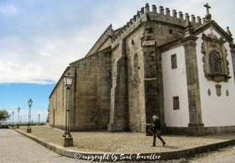 soul-traveller-camino-portugese-central_064