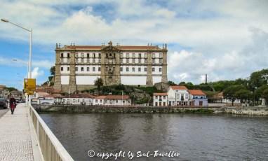 soul-traveller-camino-portugese-central_065