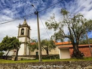 soul-traveller-camino-portugese-central_136