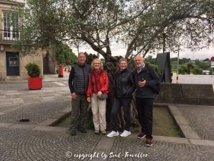 soul-traveller-camino-portugese-central_141