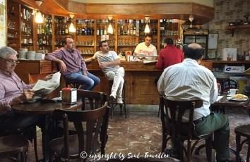 soul-traveller-camino-portugese-central_201