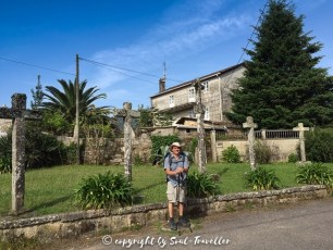 soul-traveller-camino-portugese-central_207
