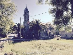 soul-traveller-camino-portugese-central_273