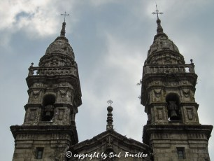 soul-traveller-camino-portugese-central_283