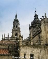 soul-traveller-camino-portugese-central_291