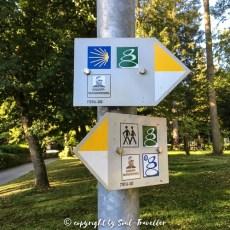 soul-traveller-augsburger-jakobsweg-nach-bregenz_002