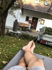 soul-traveller-augsburger-jakobsweg-nach-bregenz_017