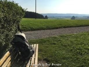 soul-traveller-augsburger-jakobsweg-nach-bregenz_030