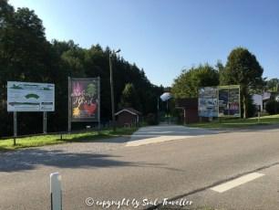 soul-traveller-augsburger-jakobsweg-nach-bregenz_050