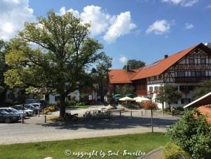 soul-traveller-augsburger-jakobsweg-nach-bregenz_063