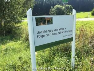 soul-traveller-augsburger-jakobsweg-nach-bregenz_069
