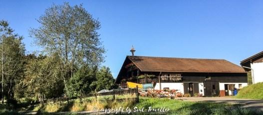 soul-traveller-augsburger-jakobsweg-nach-bregenz_075