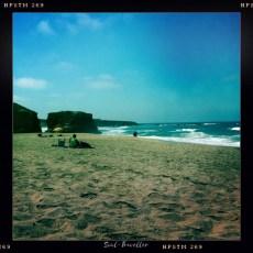 026 Praia do Almograve ÖFFNUNG – Die Schönheit des Alentejo