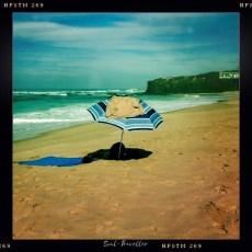 057 Praia do Almograve SEHNSUCHT – Meeresbefriedigung am Lieblingstrand von Almograve