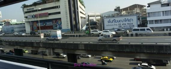Bangkok-Fotoimpressionen-006